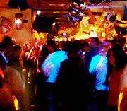 Akuarela pub disco bar in juan llorens valencia spain nightlife bars pubs and clubs - Discoteca akuarela valencia ...